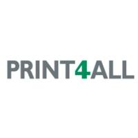 Print4All 2021 Rho