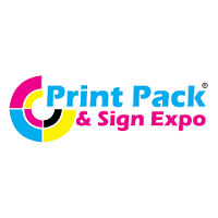 Print Pack & Sign Expo 2020 Dacca