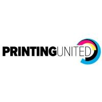 PRINTING United 2022 Las Vegas