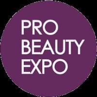 Pro Beauty Expo 2020 Kiev