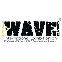 ProWave Expo  Bangalore