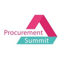 Procurement Summit  Berlin