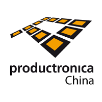 productronica China 2020 Shanghai