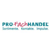 ProFachhandel 2020 Nuremberg