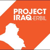 Project Iraq 2019 Erbil