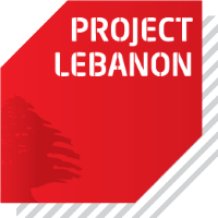 Project Lebanon  Beyrouth