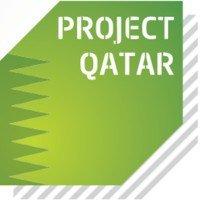 Project Qatar 2020 Doha