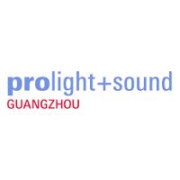 Prolight + Sound 2020 Canton