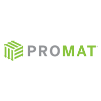 ProMat 2021 Chicago