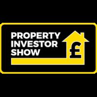 Property Investor & Homebuyer Show 2021 Londres