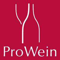 ProWein 2022 Düsseldorf