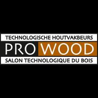 Prowood  Gand