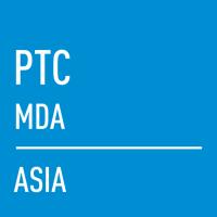 PTC Asia 2021 Shanghai