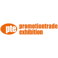 pte - promotiontrade exhibition 2021 Milan