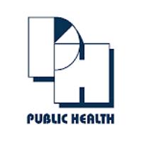 Public Health  Kiev