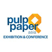 Pulp & Paper Asia  Jakarta