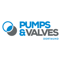 PUMPS & VALVES 2022 Dortmund