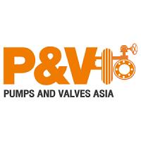 Pumps & Valves Asia 2021 Bangkok