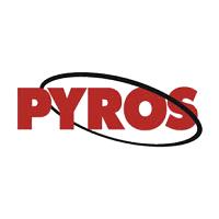 PYROS 2021 Brno