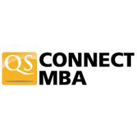 QS Connect MBA  Francfort-sur-le-Main
