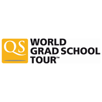 QS World Grad School Tour  Francfort-sur-le-Main