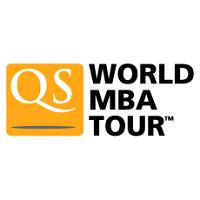 QS World MBA Tour 2019 Francfort-sur-le-Main