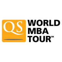 QS World MBA Tour 2019 Hambourg