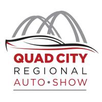 Quad City 2022 Davenport