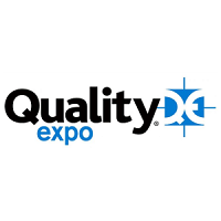 Quality Expo East 2020 New York