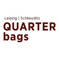 QUARTERbags 2019 Schkeuditz