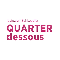 QUARTERdessous 2019 Schkeuditz