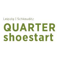 QUARTERshoestart  Schkeuditz