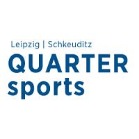 QUARTERsports 2021 Schkeuditz