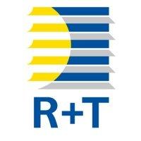 R+T Australia  Melbourne