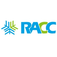 RACC 2021 Hangzhou