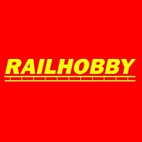 Railhobby 2020 Brême
