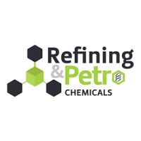 Refining & Petro Chemicals  Mumbai