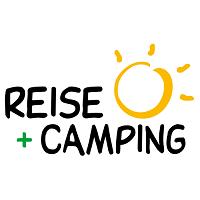 Voyage + Camping 2022 Essen