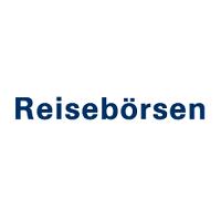 Reisebörse 2019 Ratisbonne