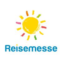 Reisemesse 2022 Dresde
