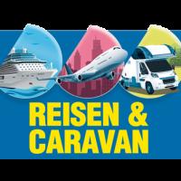 Caravane & Voyages 2020 Erfurt