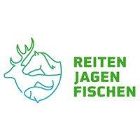 Reiten-Jagen-Fischen 2020 Erfurt