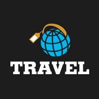 Travel 2022 Budapest