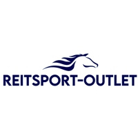 Reitsport-Outlet  Kalkar