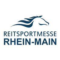 Reitsportmesse Rhein-Main 2021 Giessen