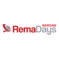 RemaDays Warsaw 2021 Nadarzyn