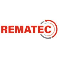 ReMaTec 2022 Amsterdam