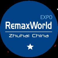 RemaxWorld Expo 2019 Zhuhai
