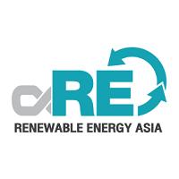 Renewable Energy Asia 2020 Bangkok
