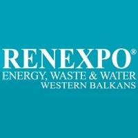 RENEXPO® Energy, Waste & Water 2020 Belgrade